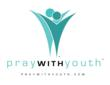 Pray with Youth has a goal of 10,000 Church Participants and 250,000 Teens