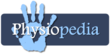 Physiopedia - the global web resource for the physiotherapy and physical therapy profession