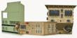 Spectrum Power Management Systems Breaks New Ground with Military Power Panels