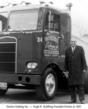 Horton Holding, Inc. - Hugh K. Schilling Founded Horton in 1951