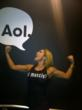 Celebrity Jennifer Nicole Lee on AOL