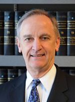 Farmington Hills, MI Personal Injury Attorney