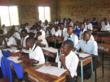 TanzSolar's new lighting, Internet project will help Tanzanian school students improve their academic performances.