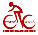 Central Coast Century