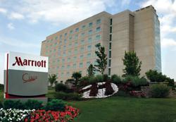 Burr Ridge hotel, Burr Ridge IL hotel, Chicago area hotel