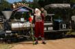 North Pole / Santa's Workshop, member of Pikes Peak Country Attractions Association