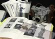 Archive of WWII POW Ed Tovrea
