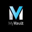 My Vault Logo