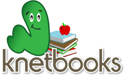 Knetbooks provides students with cost effective textbook rental options.