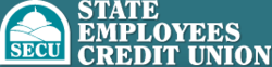 New Mexico State Employees Credit Union