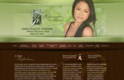 plastic, surgery, surgeon, breast, augmentation, liposuction, medical, website, design