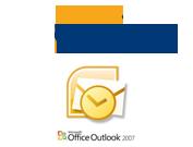 directQuarantine for Outlook - Anti-Spam Quarantine Management