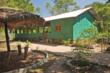 Frontier Natural Products Co-Op™ Helps Build Organic Training Center...