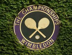 Wimbledon Championship Tennis Live Stream Online