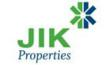 JIK Properties Holding June Open House at The Villas at Jasmine Fields