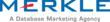 Merkle Logo