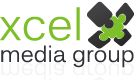 Xcel Media Group | Automotive Direct Mail
