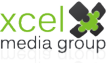 Xcel Media Group Putting The 'Direct' In Automotive Direct Mail