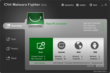 Security Software Malware Fighter