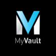 my vault, myvaultstorage.com, My Vault Storage, My Vault Digital Asset Management, My Vault Online Safety Deposit Box Storage