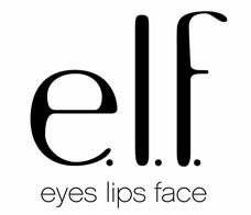 Eyes Lips Face Logo