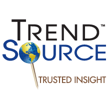 Improve the healthcare community by becoming an MSI Services auditor for TrendSource