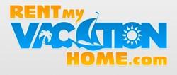 www.rentmyvacationhome.com