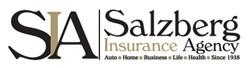 Salzberg Insurance Agency