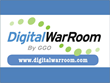 Digital WarRoom to Share DWR WorkGroup Ediscovery Software at...