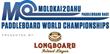 Elite Field Set for 19th Moloka'i-2-O'ahu Paddleboard World Championships on July 26