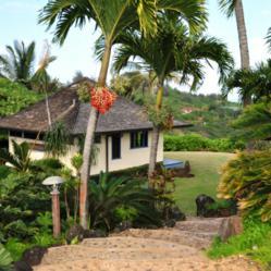 martha stewart weddings picks kauai honeymoon retreat