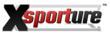 Xsporture logo