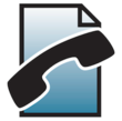 PhoneSheet's Call Management BlackBerry® Application Makes Lost Messages and Forgotten Follow-Ups A Thing of the Past