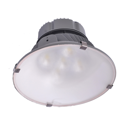LED%20Industrial%20Lighting.jpg