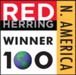 prelert wins red herring award