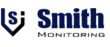 Smith Monitoring Inc.,