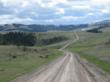 Montana Ranch, Montana Ranch Auction