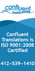 ISO, translation services, ISO translation,  medical translation, legal translation