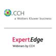 CCH Canadian Limited Presents a Timely Webinar: An HST Issues Update –...