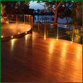 Custom Deck Company in Southern Maryland