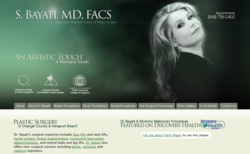 plastic, surgery, surgeon, facelift, face, lift, fat, grafting, newport, beach, ca