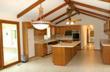 Burr Ridge Kitchen