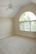 Hinsdale Bedroom 2