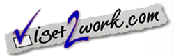 gI 72756 iget2work logo National Unemployment Day Honored By The Web Site