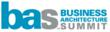 Business Architecture Summit