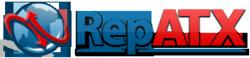ReputationATX LLC