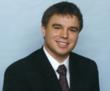 Matthew Fouts, CEO