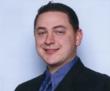 Matt McGhehey, CFO