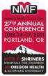 Shriners Hospitals for Children and Oregon Health &amp;amp; Science...