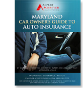 Car Owner's Guide to Auto Insurance